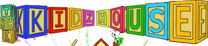 The Kidz House