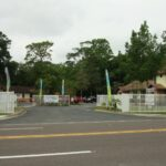 Kidz House Daycare Buildings